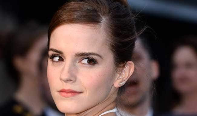 Emma Watson Birthday: Discover some of the most surprising facts about British actress