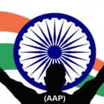 Lok Sabha Elections 2014: Rani vs Raja in Tamil Nadu as AAP pits academician against 2-G accused A Raja