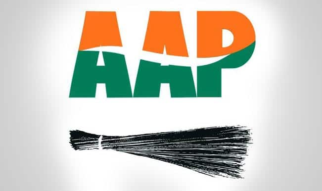Polling over, AAP hunts for office in Goa