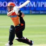 IPL 2014, SRH vs DD: Sunrisers Hyderabad open their account…