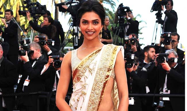Deepika Padukone admires Rajinikanth's simplicity, enthusiasm for work