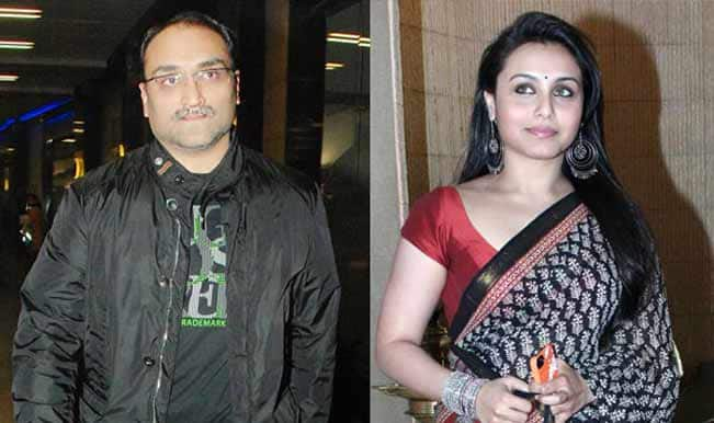 Aditya-Chopra-Rani-Mukherji-290813