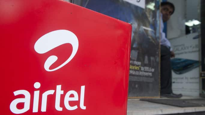 Bharti Airtel, IBM join hands for another 5 years