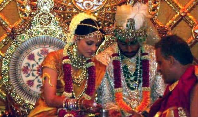 aishwarya rai bachchan123