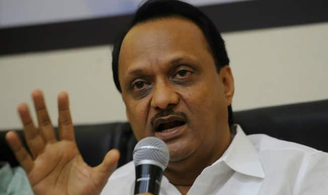 RTI activist alleges ACB's special treatment to Ajit Pawar
