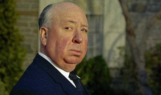 Tribute to Alfred Hitchcock on his death anniversary: Popular Alfred Hitchcock quotes