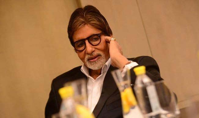 Amitabh-Bachchan03