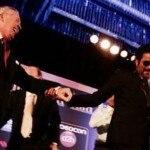 IIFA Awards 2014: Anil Kapoor makes Tampa Mayor groove