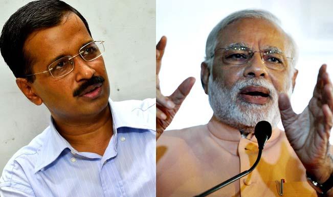 Not just Modi-Kejriwal, Varanasi features 75 others too