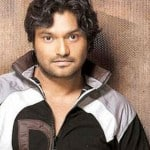BJP's Babul Supriyo summoned by police