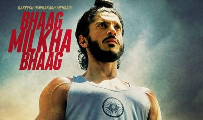 61st National Film Awards winners: Bhaag Milkha Bhaag, Gulabi Gang, Jolly LLB honoured