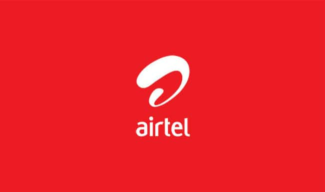Bharti Airtel's Q4 net up by 89 percent