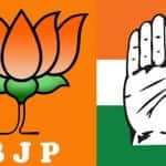 Lok Sabha Elections 2014: BJP and Congress field candidates with…