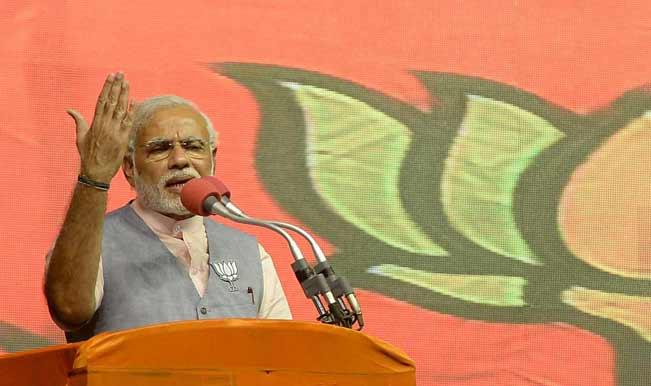 Muslims wary of Narendra Modi, fondly remember Atal Bihari Vajpayee