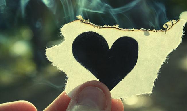 The 'Love Hormone' oxytocin can also trigger negative feelings