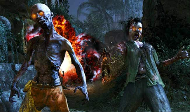 call-of-duty-black-ops-annihilation-walkthrough-your-guide-to-the-maps-zombie-mode-and-more