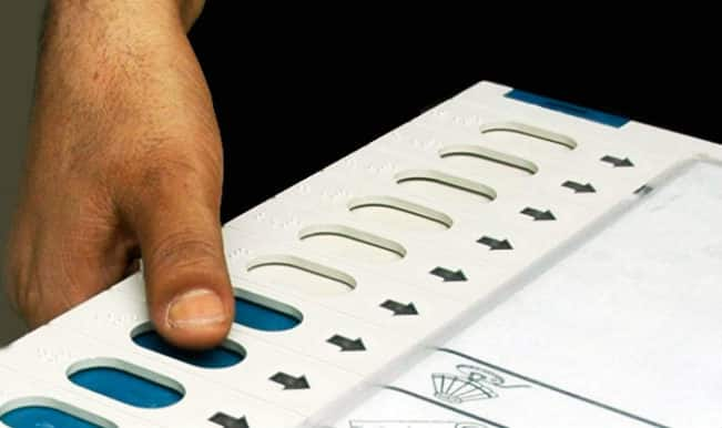 Lok Sabha Elections 2014, Fifth Phase: 279 Candidates with criminal charges contesting