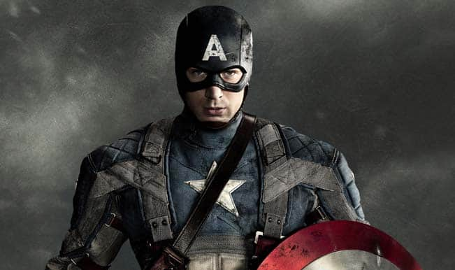 Captain America: The Winter Soldier, Movie Review