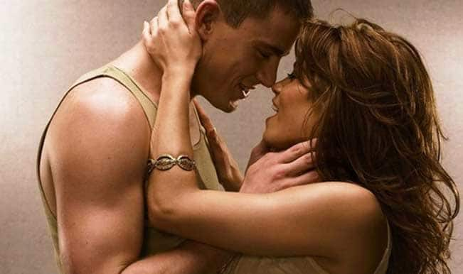channing-tatum-e-jenna-dewan-in-una-dolce-foto-per-il-film-step-up-130050_large