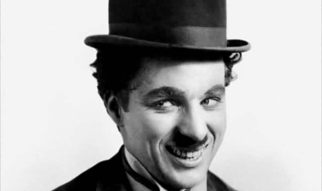Happy Birthday, Charlie Chaplin: A tribute to a great comedian