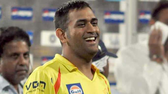 IPL 2014 Preview: A batting heavyweight clash between Chennai Super Kings and Kings XI Punjab