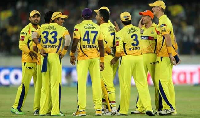 chennai-super-kings-1