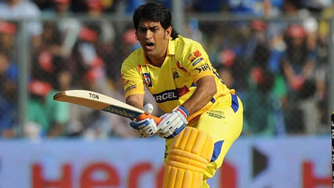 Top 7 of the greatest innings to have been witnessed in IPL history