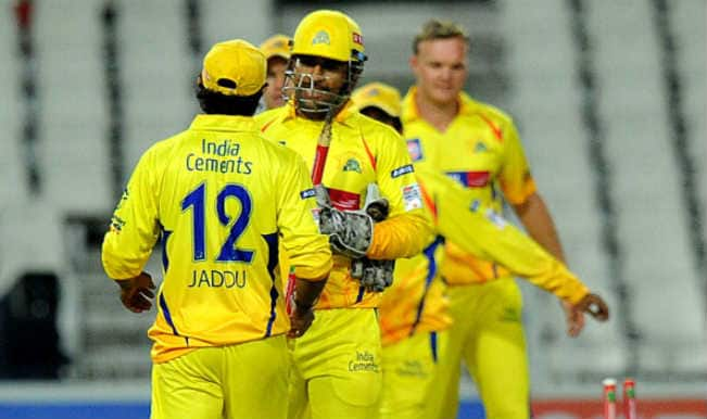 IPL 2014 Preview: Jittery Chennai Super Kings face the rejuvenated Delhi Daredevils