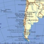 Magnitude 8.0 earthquake jolts Chile, tsunami warnings issued by USGS
