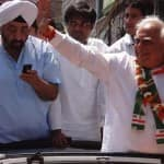 Delhi Lok Sabha Polls: Chandni Chowk constituency remains divided over…