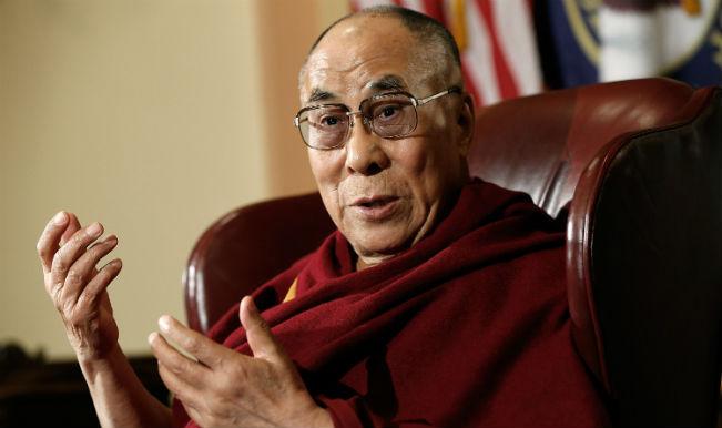 Tibetan spiritual leader Dalai Lama to meet Japan quake survivors
