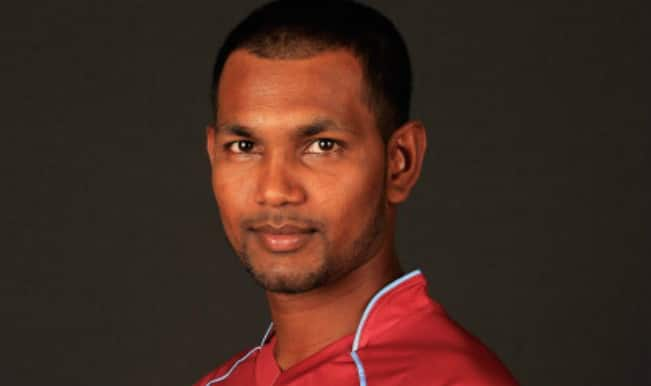 West Indies vs Sri Lanka: Ramdin expects top order to fire against Sri Lanka in the semi-finals