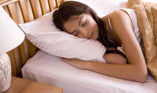 Decoding sexual dreams and understanding the subconscious