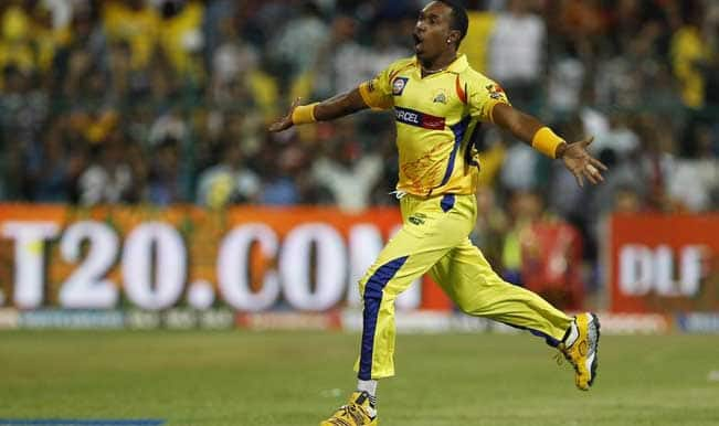 IPL 7: 5 Overseas All-rounders to watch out for
