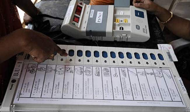 Haryana Municipal Corporation Election 2018 Result LIVE Updates: BJP Wins Mayoral Polls in All Five Districts