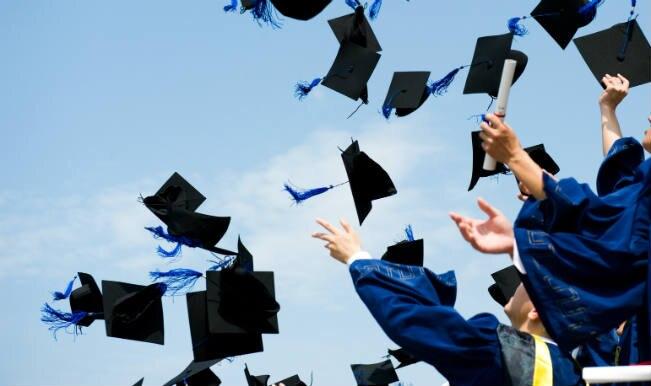 Seven Indian-American students win pretigious scholarship