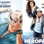 Tiger Shroff wants at least half of his father Jackie…