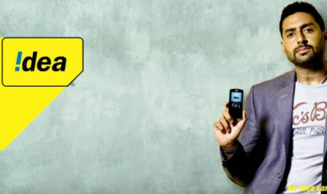 Idea Cellular's Q4 consolidated net up by 91 percent