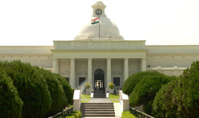 IIT Roorkee Recruitment 2018: Vacancies Announced For Various Posts Including Junior Assistant; Apply on www.iitr.ac.in