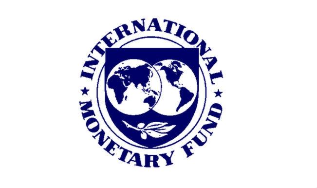 Barack Obama names Indian-American Sunil Sabharwal as alternate IMF director