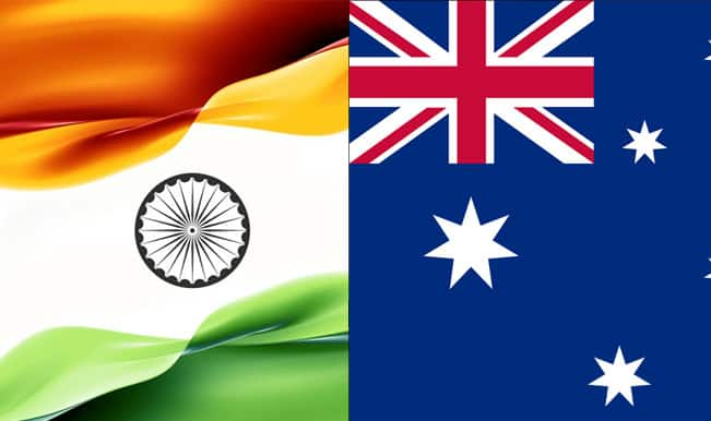 Indian Australians favour change of government in India: Poll