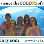 Festival of Colors – Spanish Fork