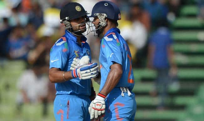 ICC World T20 2014, Semi-Final 2, India vs South Africa: Proteas face an unbeaten India in the 2nd semi finals