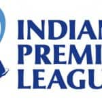 IPL 7: Sports Ministry questions BCCI on finalising 'non-regular' UAE…
