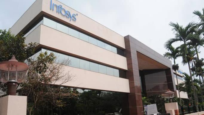 Infosys independent director, Ann Fudge not to seek re-appointment after completion of her term