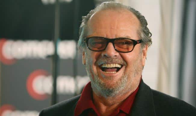 Jack Nicholson turns 77: Here are the three most villainous roles played by the Academy Award winner!