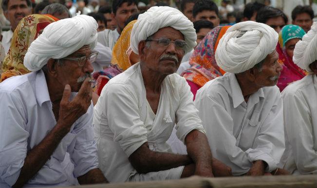 Jats put off agitation in Haryana till April 3
