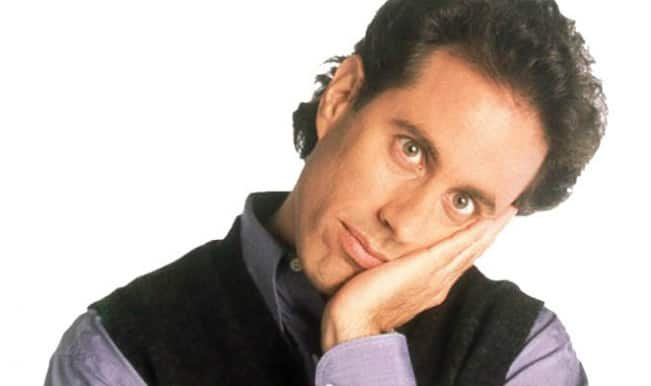 Jerry Seinfeld birthday: Best quotes by the funny man