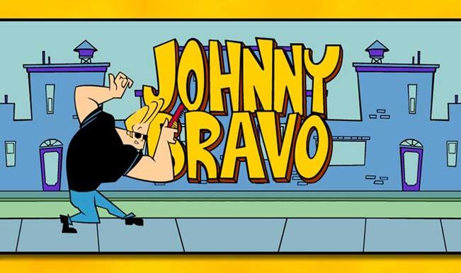 Johnny_Bravo-785