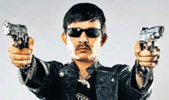 kamaal rashid khan movies